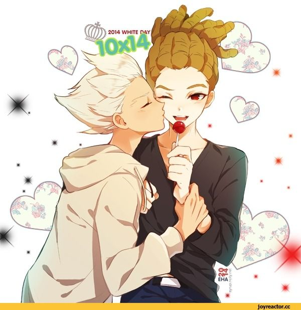 yaoi,gay zone,секретные разделы,скрытые разделы joyreactor,inazuma eleven,yaoi милота