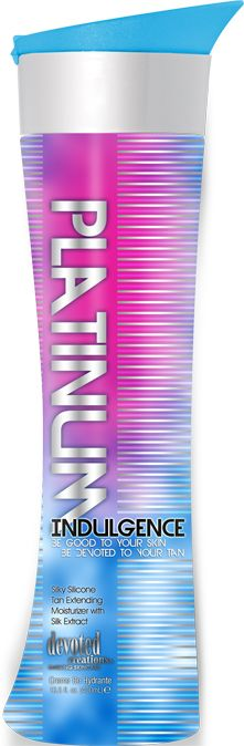 Glamour Collection PLATINUM INDULGENCE™  - Now Only $25.18 SAVE 9%