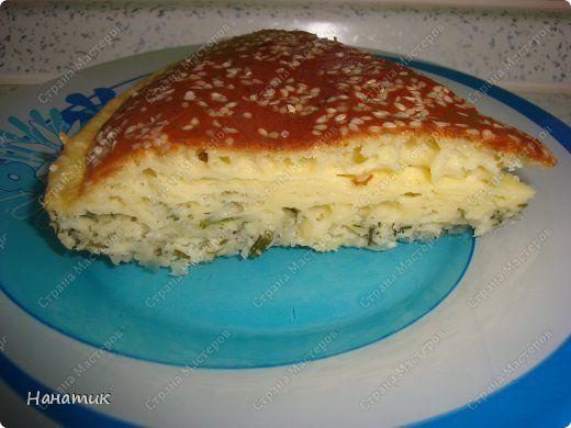 самый вкусный капустный пирог . очень быстро и невероятно вкусно!!! только я вместо майонеза использую сметану.