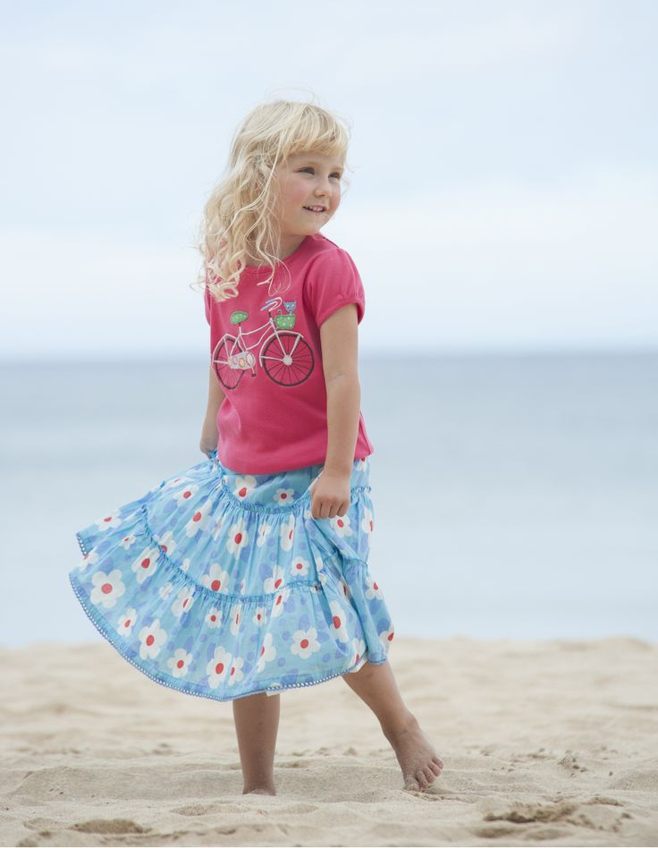 Frugi spring 2014. http://store.twigandsprout.net