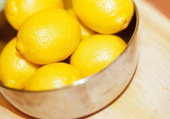 A leghatékonyabb mosógéptisztító folyadék receptje | femina.hu