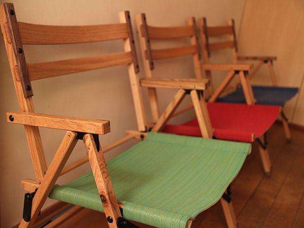 キャンプ camp camping chair