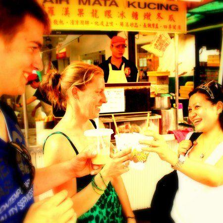 Photo of Simply Enak - Food Experiences