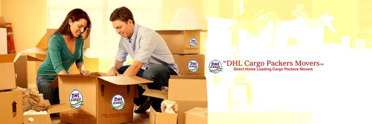 Looking for Car Relocation services ? Get quotes from 3 verified & trusted top Packers & Movers Company and SAVE UPTO 30% Coolie No1 offers you to see business information, reviews and deals of Dhl Cargo Packers And Movers - Kolkata For enquiry visit:  http://www.coolieno1.com  Call Now at: 8420602868 / 03365486062 Get a free quote click here: http://www.coolieno1.com/packers-and-movers/looking-for-packers-and-movers-in-kolkata-get-a-free-quote/