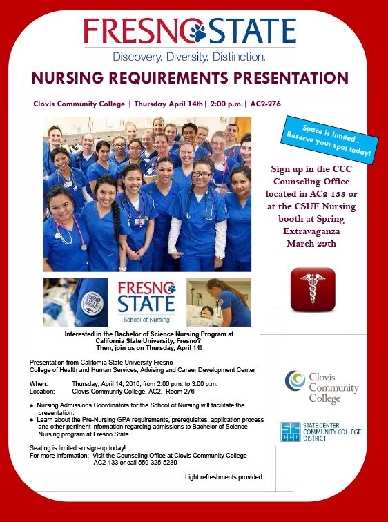 Best 25 Nursing Requirements Ideas On Pinterest Nursing