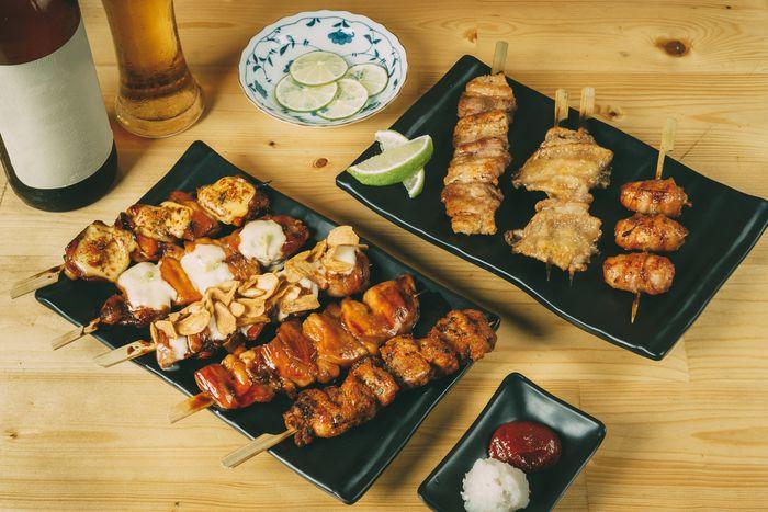 【徳島】徳島駅周辺で美味しいおすすめの居酒屋10選