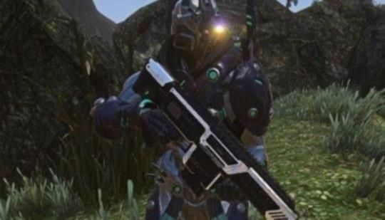 PlanetSide 2 Celebrates 5th Anniversary With Three Bundles: PlanetSide 2 celebrates its 5th birthday in style with three celebratory…