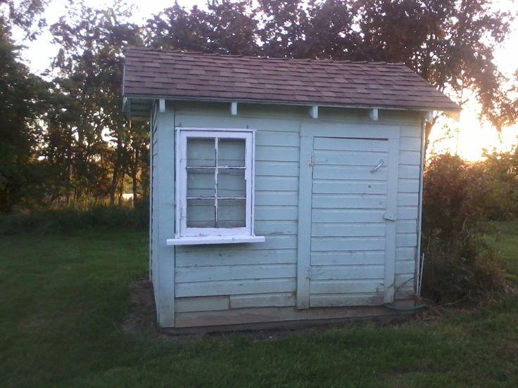 23 Best Images About Pump House Plans On Pinterest