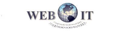 Low Cost Websites & Great Customer Service. https://www.webit.info