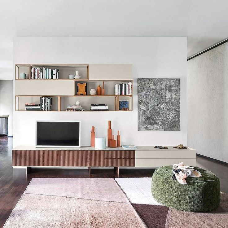 313 best Instagram Love images on Pinterest Homes, Interior and - hangeschrank wohnzimmer modern