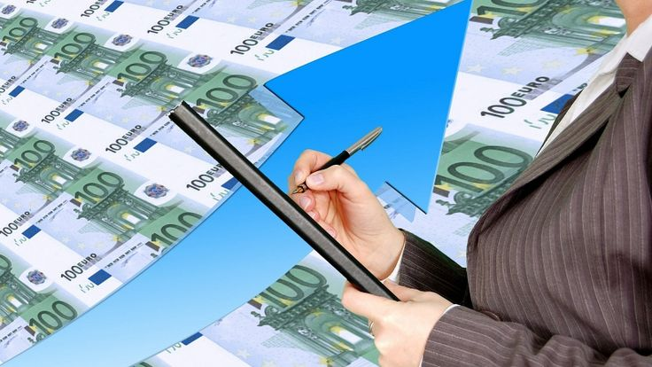 Beruházásra készül minden második kisvállalkozás - https://www.hirmagazin.eu/beruhazasra-keszul-minden-masodik-kisvallalkozas