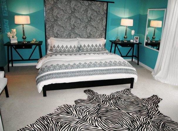 30 best redecorating room idea images on pinterest