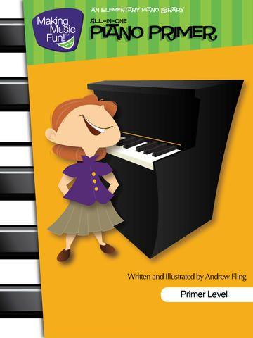 piano lessons book 3 hal leonard pdf