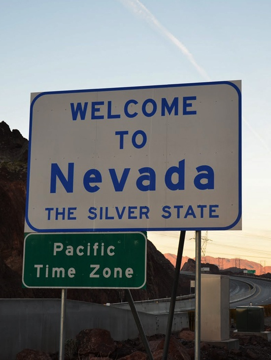 prostitution in nevada and visible street Is prostitution legal in nevada  solicitation of prostitution or other related to prostitution charges in las vegas,  515 s 7th street las vegas, nv 89101-6903.