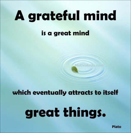 #thanks #grateful #joy http://www.amplifyhappinessnow.com #grateful #quote