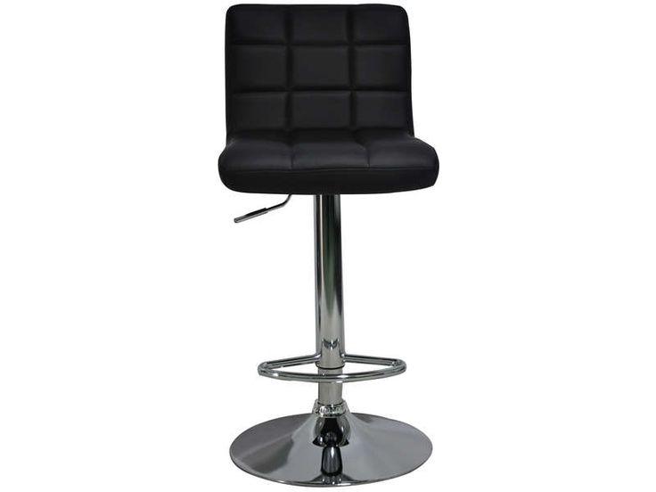 tabouret haut conforama barquinta ht sperf with tabouret haut conforama tabourets de bar trs. Black Bedroom Furniture Sets. Home Design Ideas