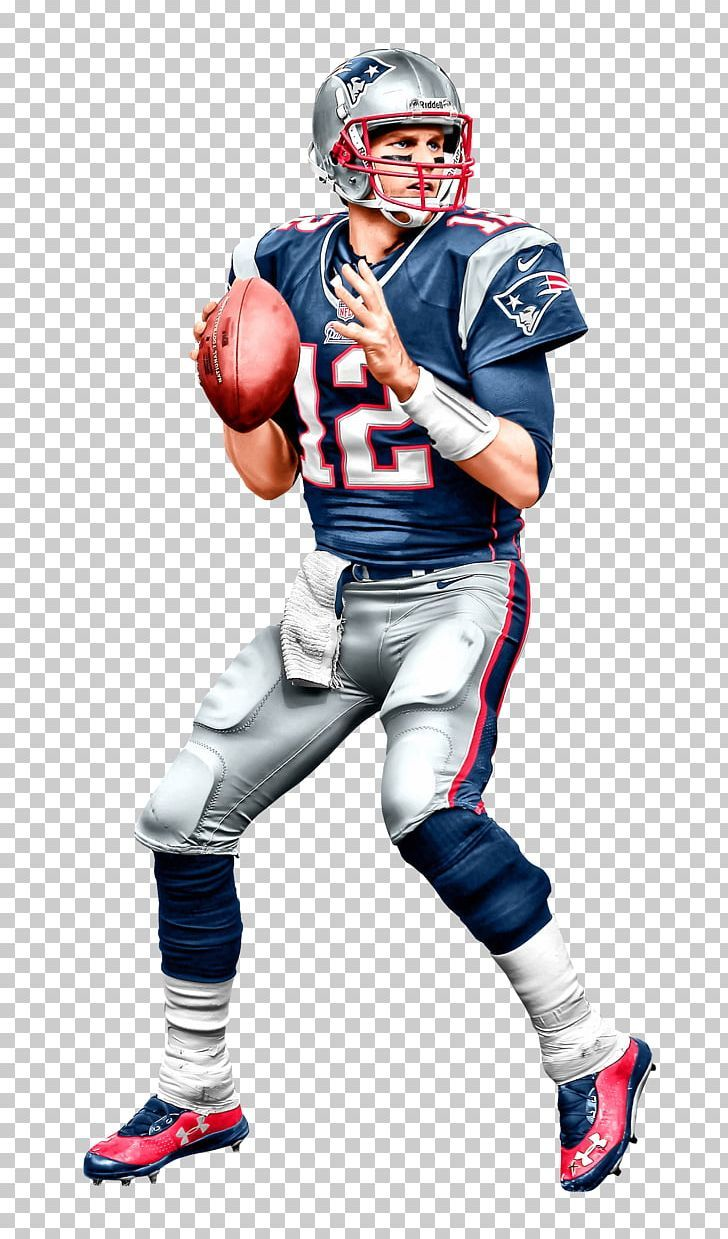 New England Patriots Madden Nfl American Football Super Bowl Png Face Mask Fictional Character Football Pl Super Bowl Football American Football Madden Nfl