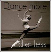 Dance Class — Learn to Dance at the Online Dance Studio (free videos at youtube channel DanceClassVideo)