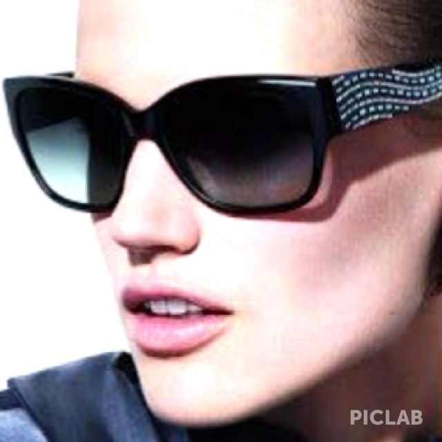 Dior Sunglasses 2014