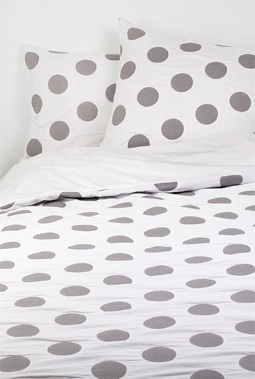 Calni King Quilt Cover | CR Home