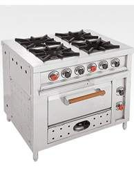 Commercial Kitchen Equipments Manufacturer & Supplier (921227)