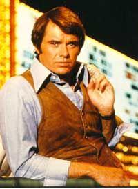 Vegas Serie Robert Urich