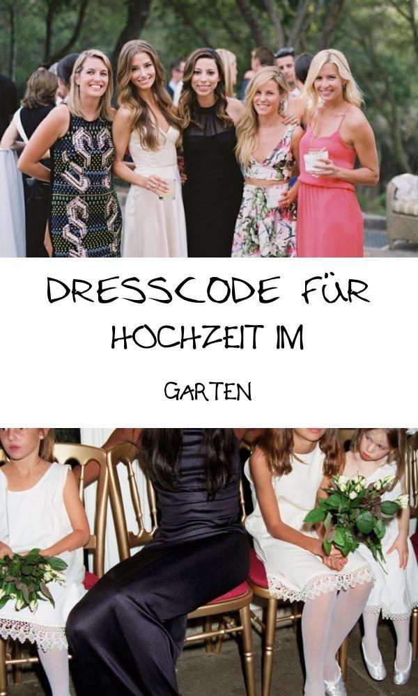 Primary 20 Dresscode Fur Hochzeit Im Garten