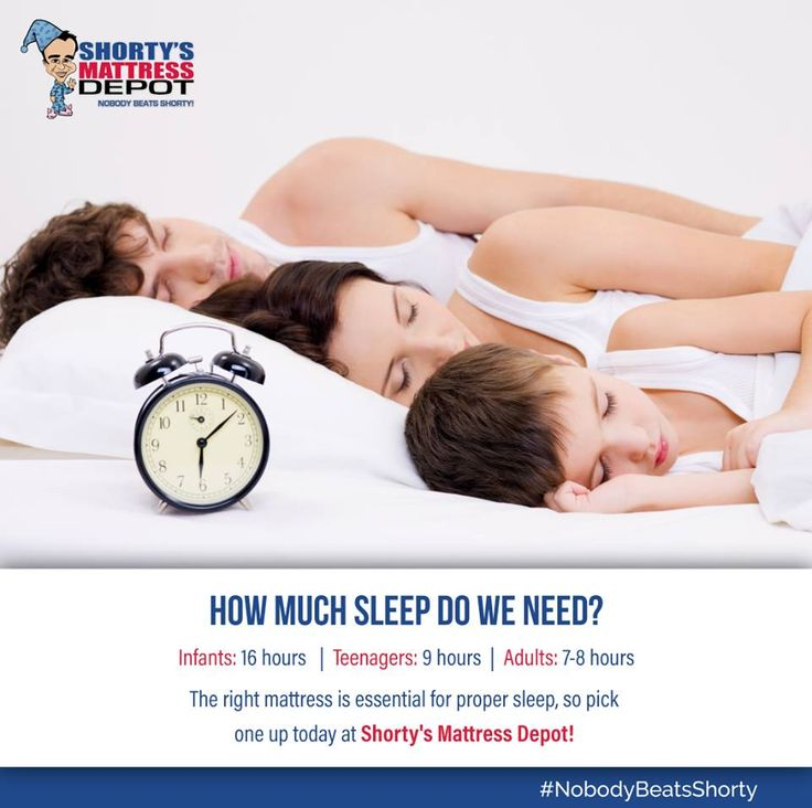 Ensure That The Sleep You Get Is Top Of Line Visit Shorty S Mattress Depot For Quality Mattresses Adjule Beds And Frames Us Today
