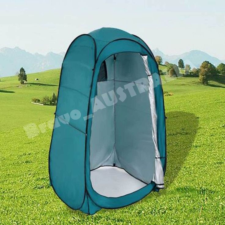 Portable Privacy Shelter For Boats : The best toilet tent ideas on pinterest camping