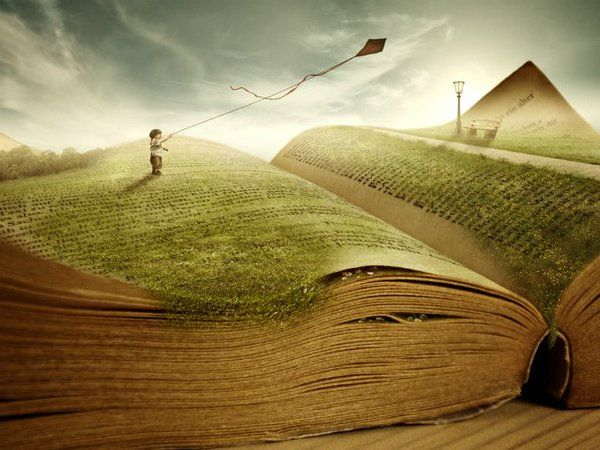 Novelicious ‏@noveliciouss  45m45 minutes ago #Writing is the only way I have to explain my own life to myself. PAT CONROY