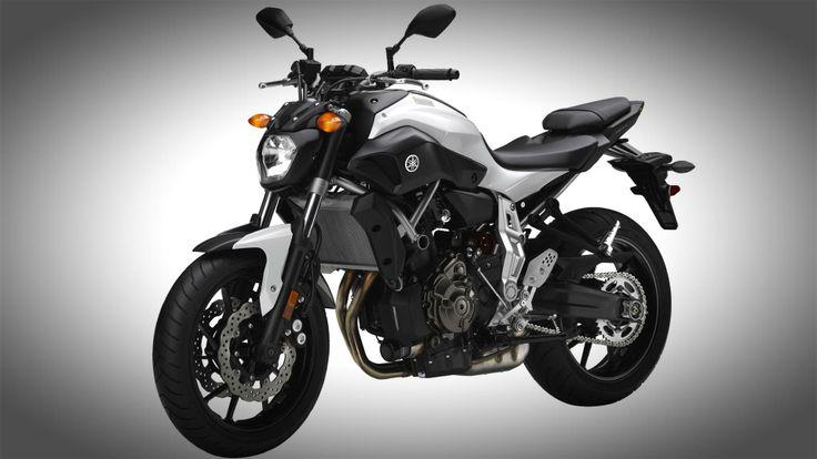 2015 Yamaha FZ 07 performance 2015 Yamaha FZ 07 Full Review and Price