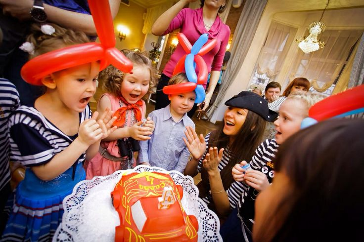 Дорогие мамы и папы, позвольте представить вам праздничное агенство VIP Event Spain! Наша сплочённая команда профессионалов с большой базой русскоговорящих и испанских артистов  подарит праздник Вашим непоседам! http://www.rusmamabcn.com/#!vip-event-spain/c1b3z #праздник #мамывбарселоне #барселона #fiesta #fiestainfantil #детскийпраздник