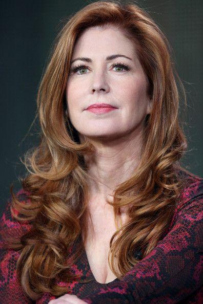Dana Delany majored in theater at Wesleyan University, actress, emmy winner