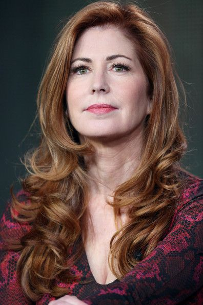 Dana Delany majored in theater at Wesleyan University, actress, emmy winner