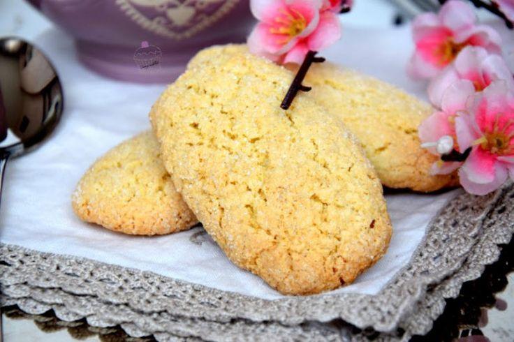 Biscottoni Inzupposi   Ricetta Colazione - Ricette Blogger Riunite