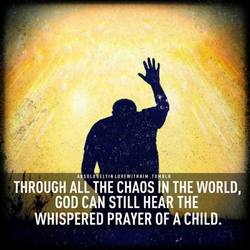 Amen: Faithsmessenger Com, God Quotes, Awesome God, Christian Faith, Whispered Prayer, Christian Interests, Favorite Quotes, God Hears