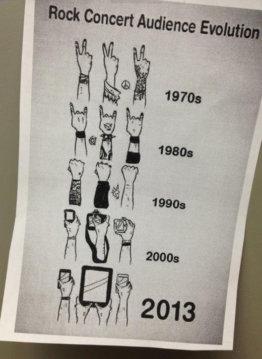 Imagenes Chistes y Memes – Memes #20 - Mega Memeces ➧➧➧ http://www.diverint.com/imagenes-memes-super-graciosos-drama-miopes