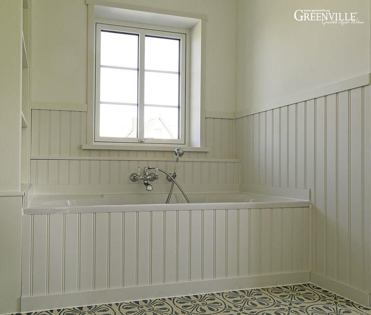 Die besten 25+ Fugen in der dusche reinigen Ideen auf Pinterest - badezimmer fliesen reinigen