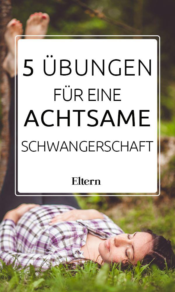 26 besten Burtzele Bilder auf Pinterest | Baby erziehung, Die geburt ...
