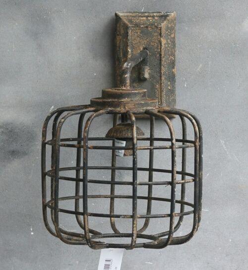 25 beste idee n over wandlamp op pinterest hangende for Wandlamp woonkamer
