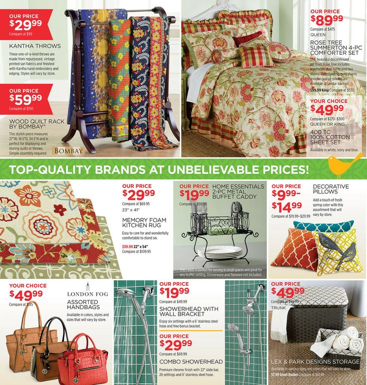 Tuesday Morning Coupons Rugs : Money Off Vouchers