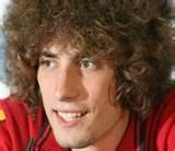 Image Search Results for images marco simoncelli