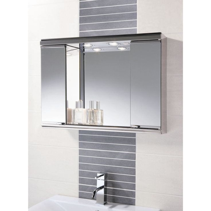 Image Gallery Website Modern Bathroom Wall Cabinets with Mirrors