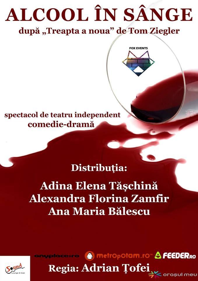 Nimeni Altu si Alcool in Sange - http://localuriinbucuresti.ro/nimeni-altu-si-alcool-sange/