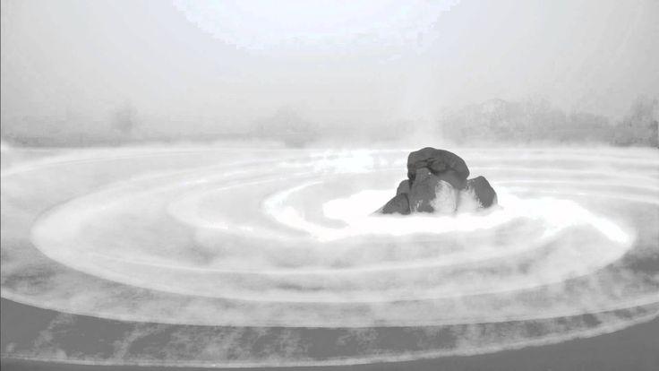 Exgenesis Teaser Trailer