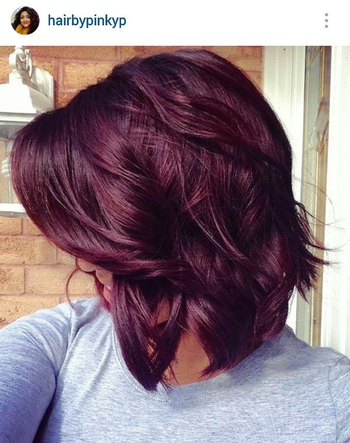 colored hair styles 28 best hair color for 60 images on 1724