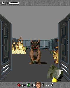 DOOM RPG classic (3d) (RPG)   Download: http://www.mediafire.com/file/e6uamy0060ghaka/doomrpgful_240x320.jar
