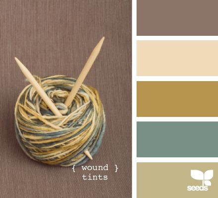 wound tints: Color Palettes, Design Seeds, Color Schemes, Colors, Living Room, Master Bedroom, Colour Palette