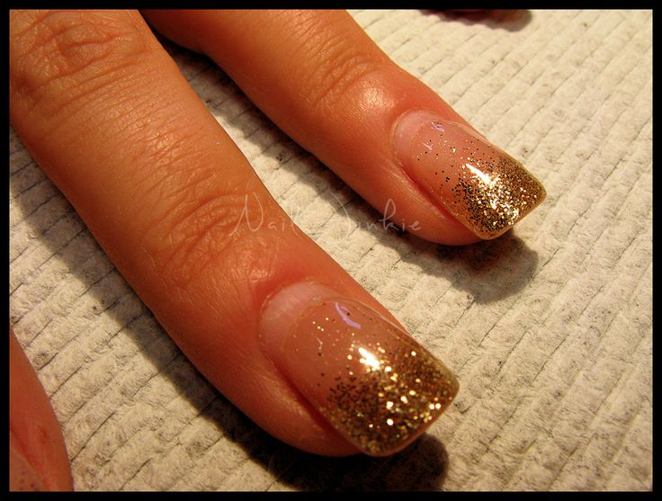 1000 ideas about remove acrylics on pinterest remove for Acrylic nails salon