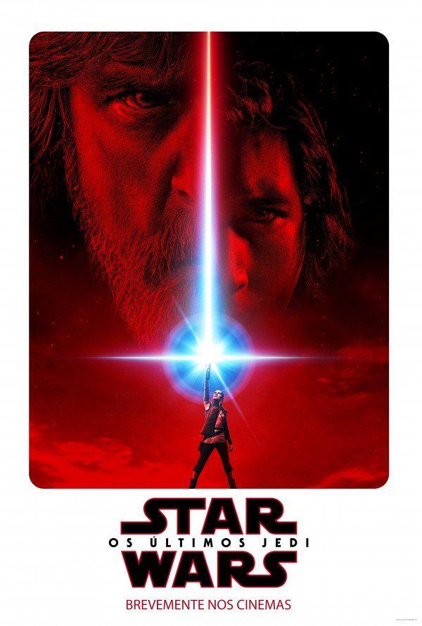 Star Wars 8 Os Ultimos Jedi Filme Completo Assistir Online Hd